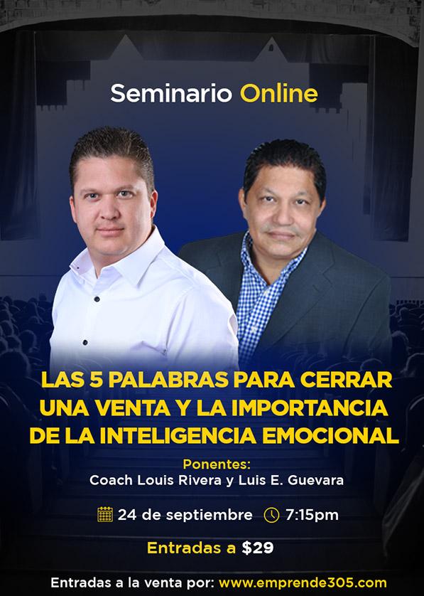 Storie_Seminario (1)