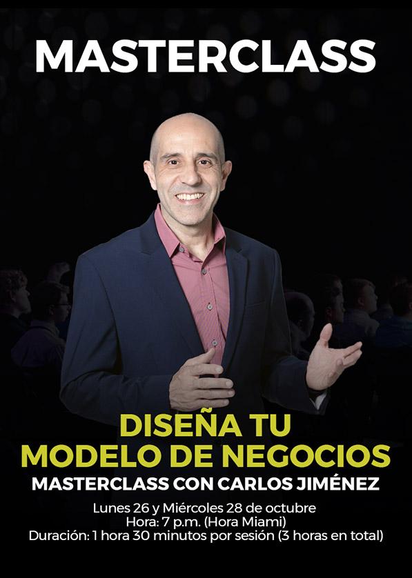 Banner_Seminario Carlos 10-2