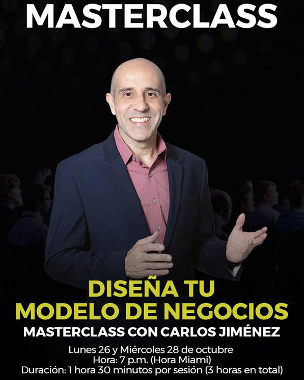 Banner_Seminario Carlos-c