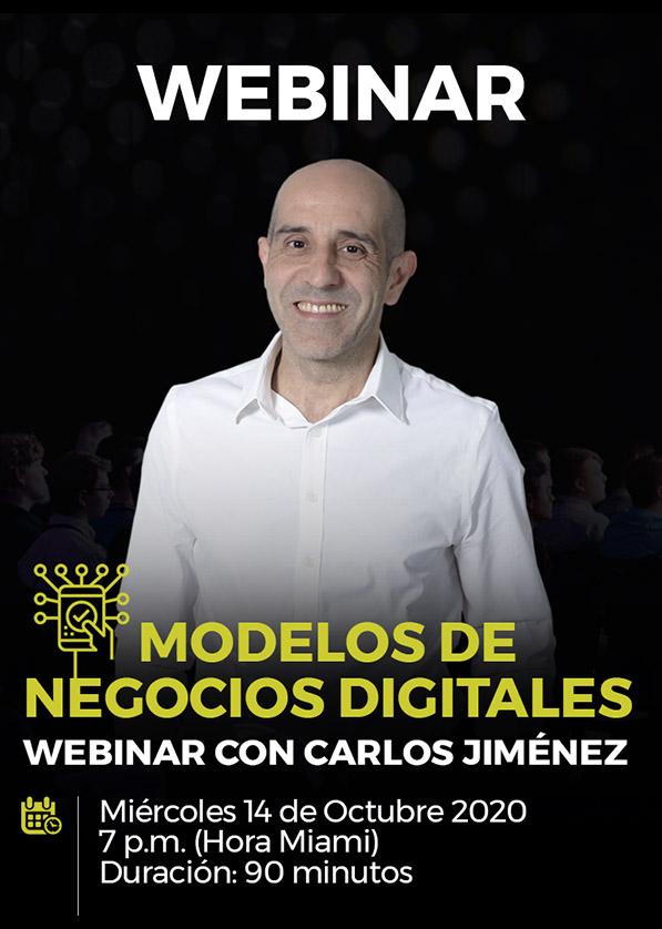Banner_Seminario Carlos2