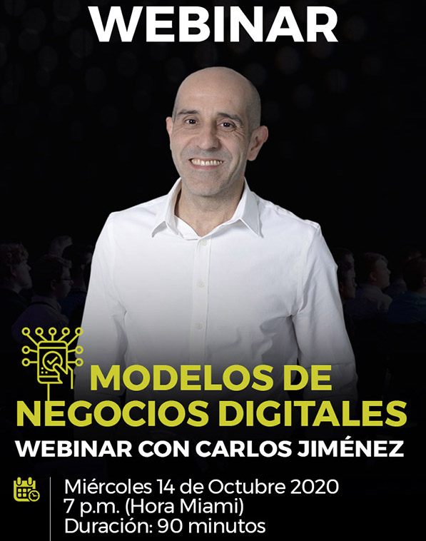 Banner_Seminario Carlos2c